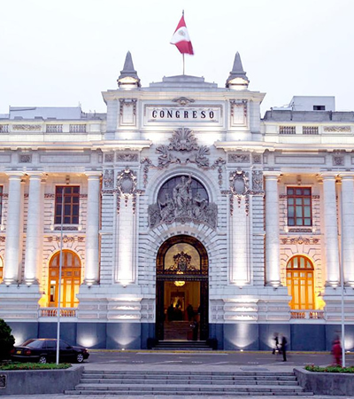 congreso-de-la-republica